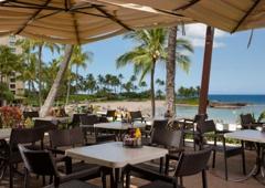 Marriott's Ko Olina Beach Club - Kapolei, HI