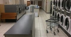 Toods Laundry Of Latrobe - Latrobe, PA