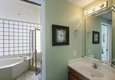 Sterling Sands Condominiums