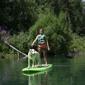 Pine Lodge - Whitefish, MT