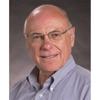 Paul Hagemann - State Farm Insurance Agent