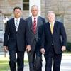 Farmer, Cline & Campbell, PLLC