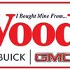 Woody Buick GMC