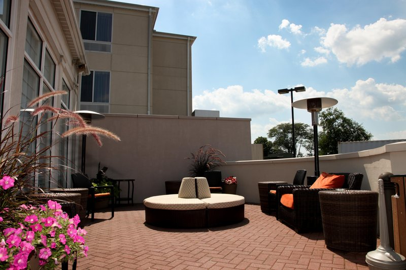 Exceptional Hilton Garden Inn 815 E Baltimore Pike, Kennett Square, PA 19348   YP.com Great Pictures