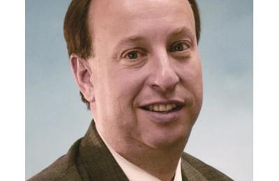 Robert Elbogen - State Farm Insurance Agent - North Baldwin, NY
