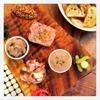 Grondin: French-Latin Kitchen