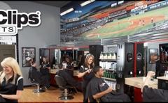 Sport Clips Haircuts Plaistow