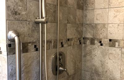 Picture Perfect Home Improvements, LLC - Manassas, VA