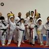 World Class Taekwondo Canby