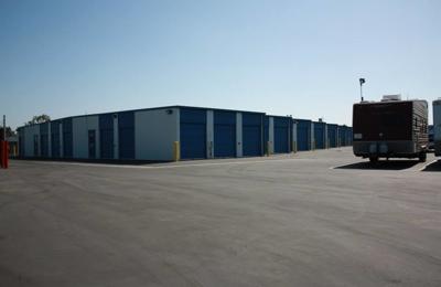 Stor It Self Storage Long Beach Ca