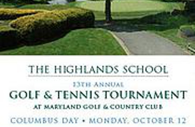 The Highlands School - Bel Air, MD