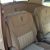 R&M Seat Cover & Upholstery