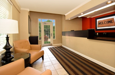 extended stay america phoenix mesa west 1920 w isabella ave