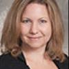 Dr. Kara Hampton Prescott, MD