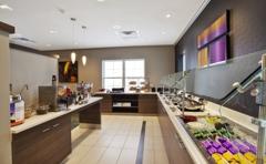 Residence Inn by Marriott Denver West/Golden