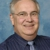 Franciscan Medical Clinic - Federal Way