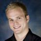 Adam Walker, DDS - Anchorage, AK