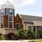 Lindenwood University - Saint Charles, MO