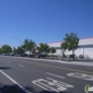 L-3 Electron Devices - San Carlos, CA
