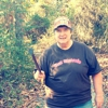 Janet Huckabee Arkansas River Valley Nature Center