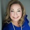Allstate Insurance Agent Jessica Lyng