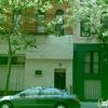 Postgraduate Center For Mental Health Residence