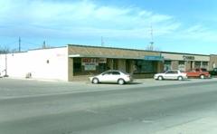 El Matador Cafe