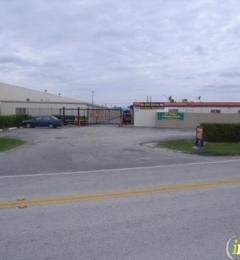 Public Storage - Hialeah, FL