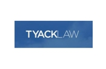 Tyack Law Firn