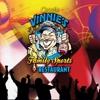 Cousin Vinnies Family Sports Restaurant