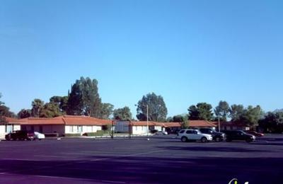 Duperret Michael E Md - Tucson, AZ