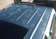 Maaco Collision Repair & Auto Painting - Albuquerque, NM