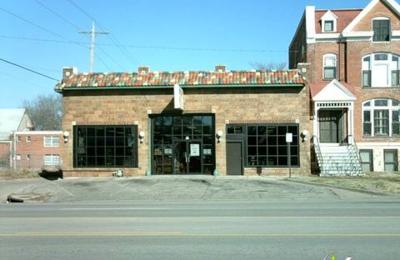 Bates Furniture - Topeka, KS