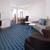 Fairfield Inn & Suites by Marriott Dallas Plano/The Colony