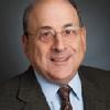 Dr. Stuart H. Orkin, MD