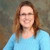 Kimberly Ann Mattei, PMHNP