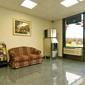 Americas Best Value Inn - Wethersfield/Hartford - Wethersfield, CT