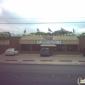 Imperial North Loan & Jewelry - San Antonio, TX