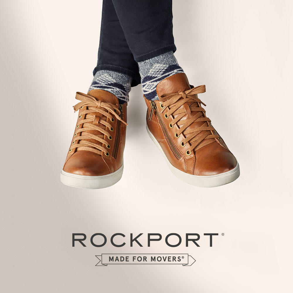 Rockport Factory Outlet 300 Tanger Blvd Ste 212a, Branson, MO 65616 - YP.com