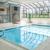 Comfort Suites-Hagerstown