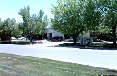 Areva NP - Greenwood Village, CO
