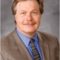 John V Prunskis MD - Elgin, IL