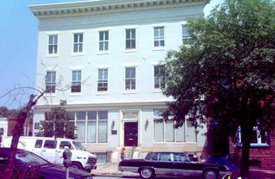 Multispecialty Healthcare - Baltimore, MD