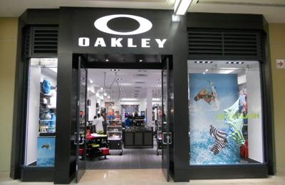 Oakley Store - Franklin, TN