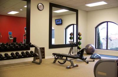 Hilton Garden Inn Las Colinas 7516 Las Colinas Blvd Irving TX