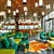 citizenM New York Times Square