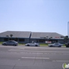 AJ Golf Car Center