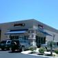 Red Robin Gourmet Burgers - San Antonio, TX