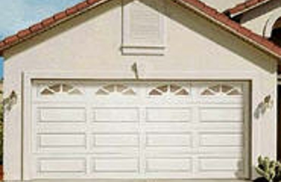 Insulated Gl Garage Doors Catherine M Johnson Homes The