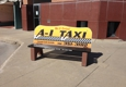 A-1 TAXI - Devils Lake, ND